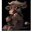 5212-cape-buffalo-bovine-plush