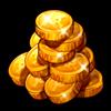 84-pirate-gold