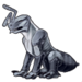 3516-domestic-heraclex