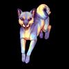 454-purple-doge