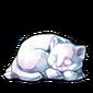 5461-white-snow-kitty