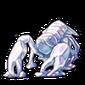 5465-white-snow-lobster