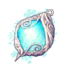 2058-hidden-freeze-amulet