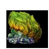 486-fur-coral