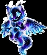 Cat-galaxy-costume
