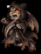 Cat-reaper-costume