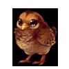 1830-brown-meep