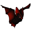 400-black-bat