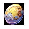 4423-sun-masq-button