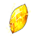 2150-weapon-crystal-light