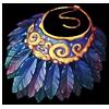 3054-midnight-magic-necklace