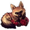3229-red-rose-aardwolf