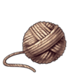 3993-jute-ball