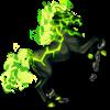 427-electric-spirit