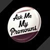 4807-pronoun-ask-button