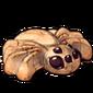 5169-sugar-spookie