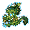 4183-evergreen-gem-raptor-sticker