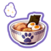 4305-magical-souper-sticker