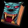 204-beast-pattern-book