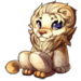 778-white-lion-big-cat-plush