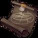 2124-platinum-ring-blueprint