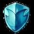254-ice-shield