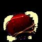 3940-sinister-serpenvine-seed