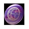 4424-mystic-moon-button