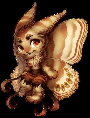 File:Fae rabbit.png