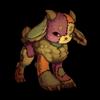430-patchwork-wabbit