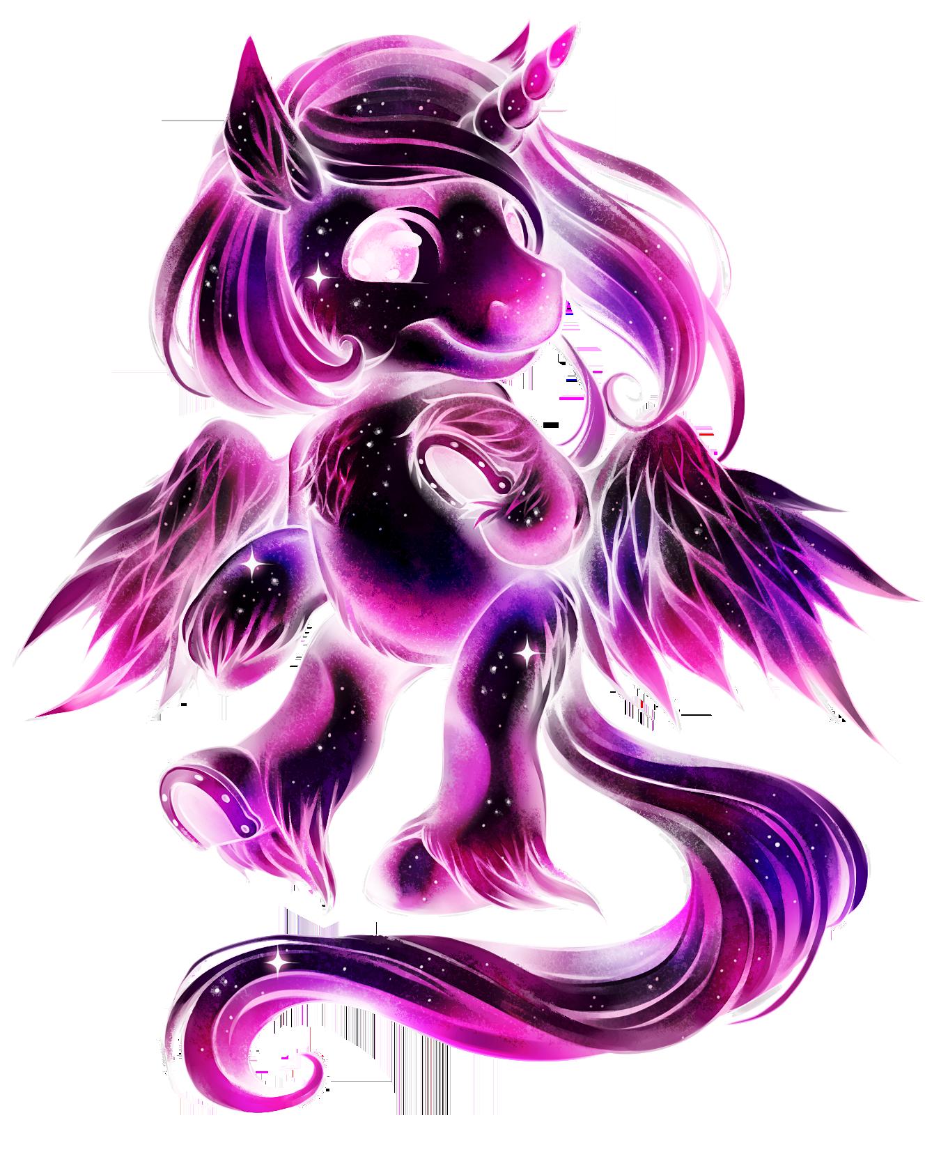 Image Galaxy Horse Png Furvilla Wiki Fandom Powered By Wikia