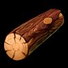 182-lumber