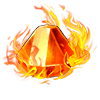 2160-shield-crystal-tremendous-fire-resist