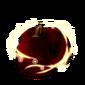 4073-sinister-poinsetter-seed