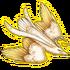 4307-crowned-vintgrashe