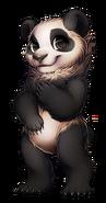 83-13-panda