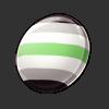 3446-agender-pride-button