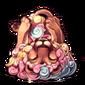 3690-tutti-frutti-candy-flion