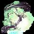 3812-spectral-scythe