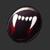 3890-very-vampire-button