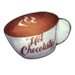 234-hot-chocolate-packet