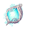 3545-lors-amulet