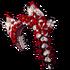 4048-kitsune-spirit-headdress