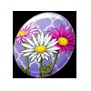 4527-daisy-button