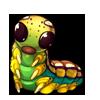 1628-yellow-caterpillar