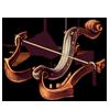 2205-crossbow