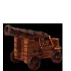 2540-portable-pocket-cannon