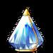 2669-gem-raptor-morphing-potion