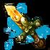 5061-tarnished-barnacle-blade