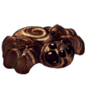 5171-marble-swirl-spookie